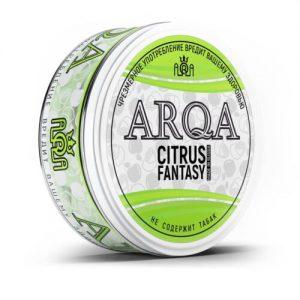 arqa citrus