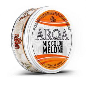 arqa-melon