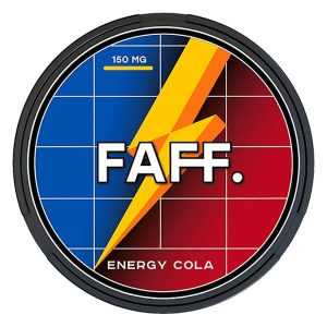 faff-energy-cola-